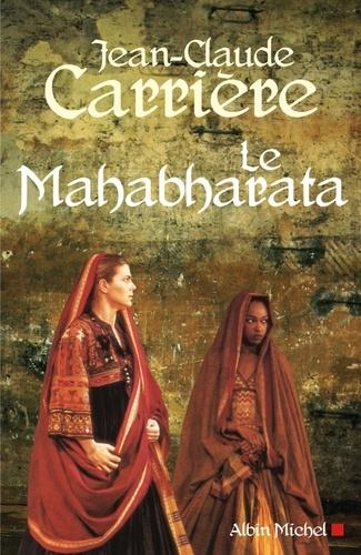 Le Mahabharata - Format ePub - 9782226199546 - 7,99 €