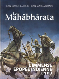 Le Mahâbhârata.pdf
