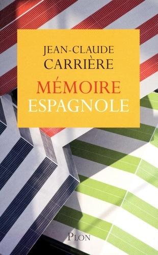 Mémoire espagnole
