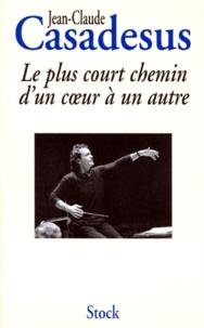 Jean-Claude Casadesus - .