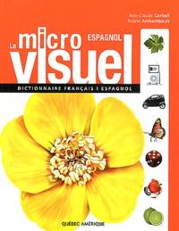 Le Micro Visuel espagnol - Dictionnaire français-espagnol.pdf