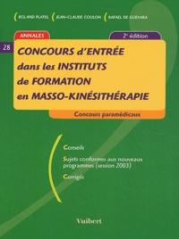 Concours dentrée dans les instituts de formation en masso-kinésithérapie.pdf