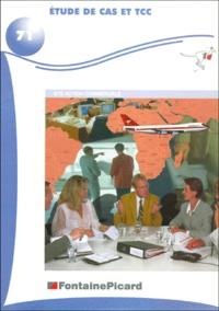Etude de cas et TCC BTS Action commerciale.pdf