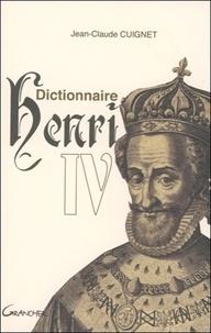 Dictionnaire Henri IV.pdf