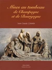 Mises au tombeau de Champagne et de Bourgogne.pdf