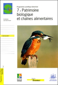 Patrimoine biologique et chaînes alimentaires.pdf