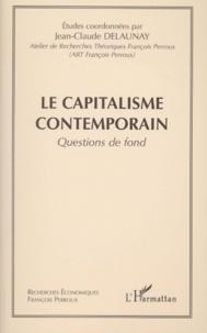 Jean-Claude Delaunay et  Collectif - .