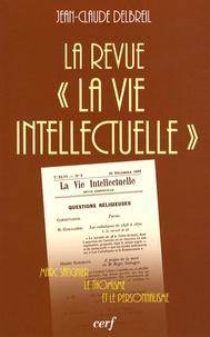 Feriasdhiver.fr La revue