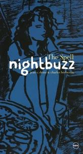 Nightbuzz - The Spell.pdf
