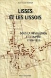 Jean-Claude Derosin - .