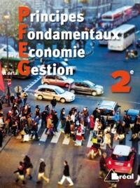 Principes fondamentaux de léconomie et de la gestion 2e.pdf