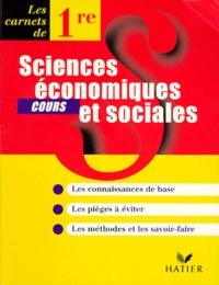 Jean-Claude Drouin - .