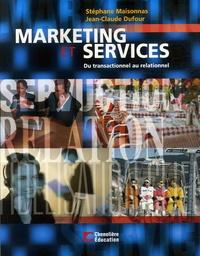 Marketing et services - Du transactionnel au relationnel.pdf