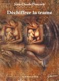 Jean-Claude Dunyach - .