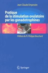 Histoiresdenlire.be Pratique de la stimulation ovulatoire par les gonadotrophines Image