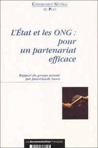 Jean-Claude Faure et  Collectif - .