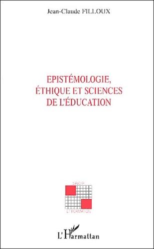 Jean-Claude Filloux - .