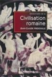 Jean-Claude Fredouille - Dictionnaire de la civilisation romaine.