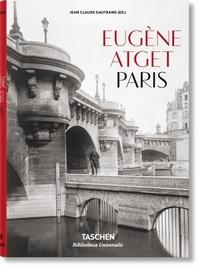 Eugène Atget Paris.pdf
