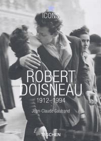 Jean-Claude Gautrand - .