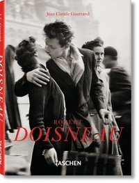 Robert Doisneau.pdf