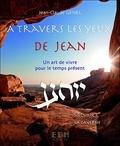 Jean-Claude Genel - A travers les yeux de Jean - Volume 2, La caverne. 1 CD audio