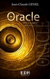 Jean-Claude Genel - Oracle - Pour l'ère nouvelle. 1 CD audio