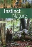 Jean-Claude Génot - Instinct Nature.