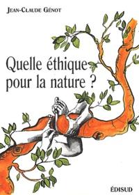 Openwetlab.it Quelle éthique pour la nature ? Image