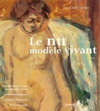 Histoiresdenlire.be Le nu, modèle vivant Image