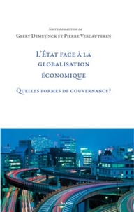 Jean-Claude Gillet - Des animateurs parlent - Militance, technique, médiaction.