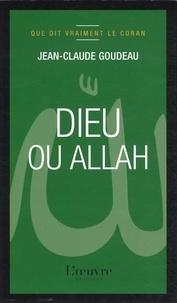Dieu ou Allah.pdf