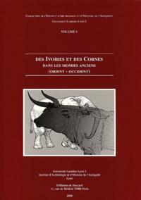 Jean-Claude Goyon et  Collectif - .