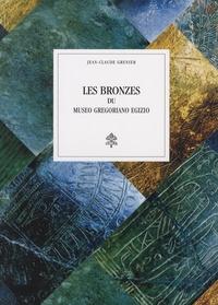 Les bronzes du Museo Gregoriano Egizio.pdf