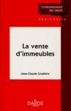 Jean-Claude Groslière - .
