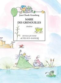 Marie des grenouilles.pdf