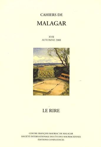 Jean-Claude Guillebaud et Philippe Baudorre - Le rire.