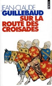 Sur la route des croisades.pdf