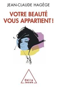 Accentsonline.fr Votre beauté vous appartient! Image