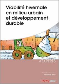 Viabilité hivernale en milieu urbain et développement durable.pdf