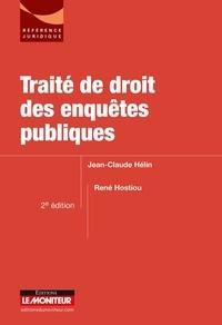 Traité de droit des enquêtes publiques.pdf