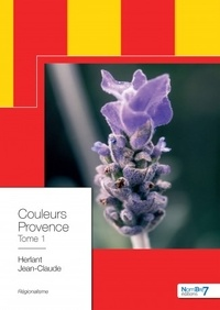 Couleurs Provence - Tome 1.pdf