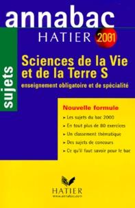 Jean-Claude Hervé - .