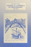 Jean-Claude Hocquet - Le sel et la fortune de Venise (2) : Voiliers et commerce en Méditerranée : 1200-1650.