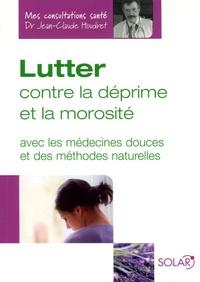 Histoiresdenlire.be Lutter contre la déprime et la morosité - Avec les médecines douces et des méthodes naturelles Image