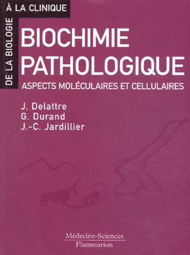 Jean-Claude Jardillier et Jacques Delattre - .