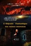 Jean-Claude Jayet - Les dernières prédictions de Nostradamus.