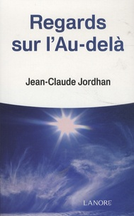 Regards sur lAu-delà.pdf