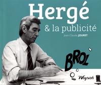 Hergé & la publicité.pdf