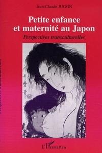 Jean-Claude Jugon - .